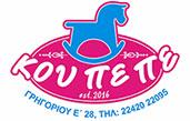 e-koupepe.gr